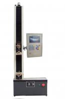 WDW-1L数显电子拉力试验机