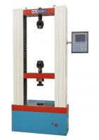 WDW-100L数显电子拉力试验机