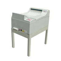 MFP14-A工业射线洗片机