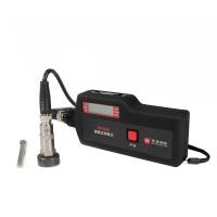 MV800便携式测振仪