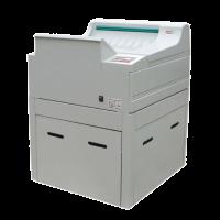 MFP17-B工业射线洗片机