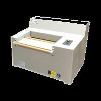 MD-500 全自动干片机