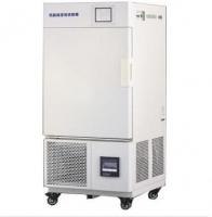 上海一恒综合药品稳定性试验箱LHH-1500GSP