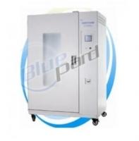 上海一恒综合药品稳定性试验箱LHH-1000GSP