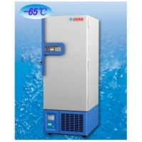 中科美菱-65℃超低温系列DW-GL538