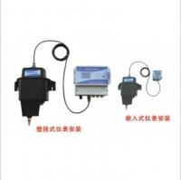 上海昕瑞浊度计WGZ–200C 在线浊度计(双通道)