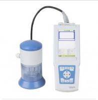 上海雷磁SJB-801便携式重金属离子检测箱