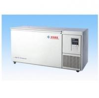 中科美菱-105℃超低温系列DW-MW138