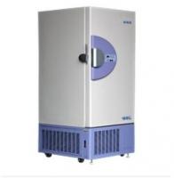 Aucma 澳柯玛 -86℃超低温保存箱 DW-86L390
