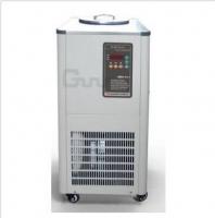 郑州长城科工贸低温冷却液循环泵DLSB-200/30