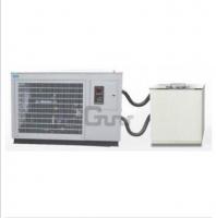 郑州长城科工贸低温冷却液循环泵DLSB-500/30