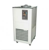 郑州长城科工贸低温恒温搅拌反应浴DHJF-8020