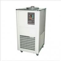 郑州长城科工贸超低温搅拌反应浴 DHJF-1030