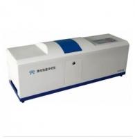 上海仪电物光(原上海精科物光)激光粒度分析仪WJL-608