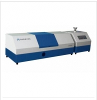 上海仪电物光(原上海精科物光)激光粒度分析仪WJL-628