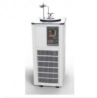 郑州长城科工贸低温恒温搅拌反应浴DHJF-8002(立式)