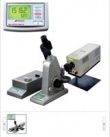 ATAGO爱拓台式数字式多波长近红外线阿贝折射仪DR-M2/1550(A)