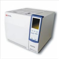 上海上分(上海精科)气相色谱仪GC128