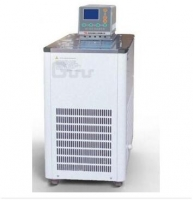 郑州长城科工贸恒温循环器HX-3010