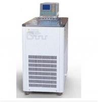 郑州长城科工贸恒温循环器HX-4015