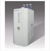 北京中惠普氢气发生器GCD-9000