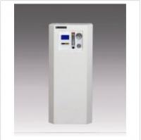 北京中惠普氮气发生器PSAN-5
