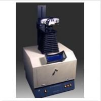 上海精科实业暗箱式紫外可见透射反射仪WFH-201BJ