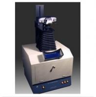 上海精科实业暗箱式紫外透射反射仪WFH-201B