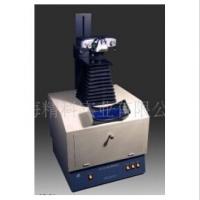 上海精科实业暗箱式可见透射紫外反射仪WFH-205B