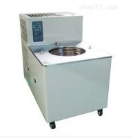 郑州长城科工贸低温恒温搅拌反应浴DHJF-4030