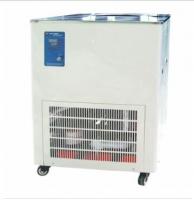 郑州长城科工贸低温恒温搅拌反应浴DHJF-8050