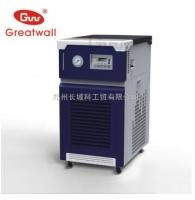 郑州长城科工贸循环冷却器DL10-3000