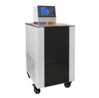 上海恒平液晶显示低温恒温槽DCY-4006