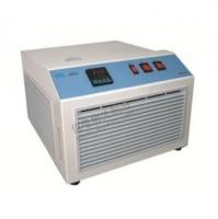 上海仪电物光(原上海精科物光)低温恒温槽WG-DCZ