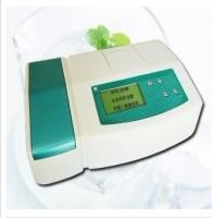 吉大小天鹅全自动多功能甲醛•氨测定仪GDYJ-201MF