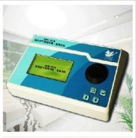 吉大小天鹅全自动室内空气现场甲醛•氨测定仪GDYK-201MG