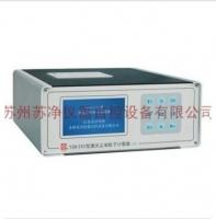 苏州苏净激光尘埃粒子计数器Y09-310(LCD)