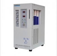 上海全浦氮氢空一体机QPT-500G型