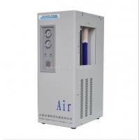 上海全浦氮气发生器QPN-1L型