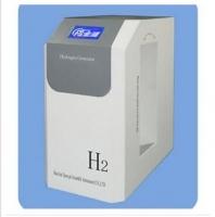 上海全浦智能氢气发生器QP-3H
