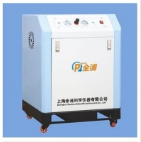 上海全浦超静音空气发生器QPA-180C
