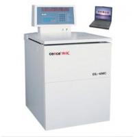 湖南湘仪微机控制大容量冷冻离心机DL-6MC