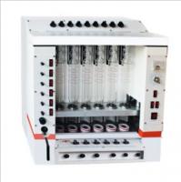上海纤检粗纤维测定仪SLQ-6A
