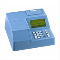 厦门绿安茶叶安全快速分析仪GNSSP-CY04