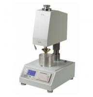 上海仪电物光(原上海精科物光)锥入度测定仪WZR