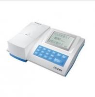 上海雷磁化学需氧量(COD)测定仪COD-571