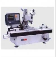 上光六厂万能工具显微镜19JC