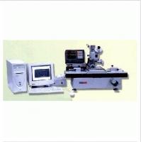 上光六厂万能工具显微镜19JPC