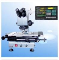 上光六厂精密测量显微镜107JA