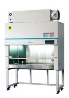 苏州安泰防飞虫装置AAC-20250C